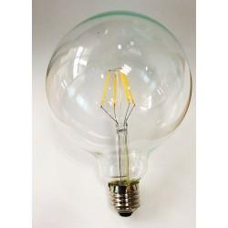 LAMPADA 6W FILAMENTO LED