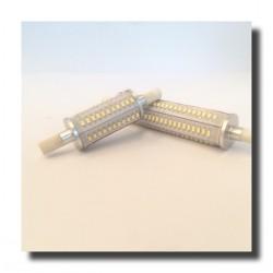 LAMPADA 4W R7s LED